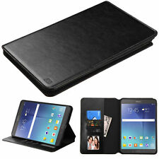 Para Samsung Galaxy Tab A