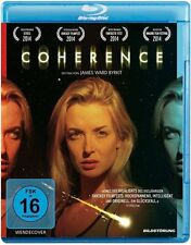 Coherence Blu-ray Disc NEU + OVP!