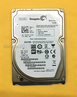 "Seagate Momentus ST9500420AS 500GB 7200RPM 2.5"" SATA Hard Drive"