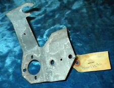 NOS 1977-1979 SEVILLE TRUNK LID PULL DOWN PLATE ELECTRIC GM#20013230 CADILLAC