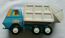 juguetes rico en venta Coches, camiones y furgonetas | eBay