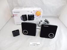 Lenovo Speaker M0620 ( 888012374 ) USB