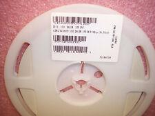 Qty 5000 261 Ohm 110w 1 0603 Smd Chip Resistors Crcw0603 261 1 Vishay