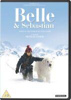 Nuevo Belle & Sebastian DVD