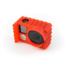 Hovership EXOPRO GoPro Camera Bumper Case - Red 1 pc