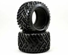 HPI 4882 - Goliath Tyre 178x97mm Savage Pair