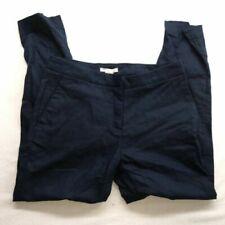 Pantalones De Mujer H M Compra Online En Ebay