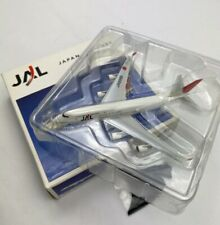 Aero500 / Herpa Scale 1:500 JAL Japan Airline Boeing 777-300 JA8088