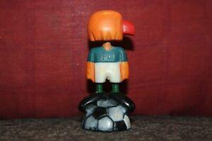WM 1970  Maskottchen Figur PICO