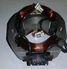 Stator Feld Hilti TE  92 neu original Hilti, original Hilti TE-92