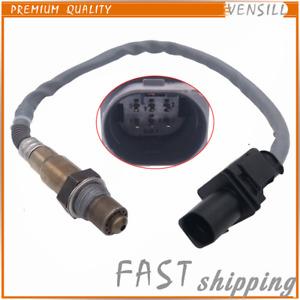 Air Fuel Ratio O2 Sensor 11787537984 For BMW M3 E90 E92 325i 325xi Cooper 1.6L