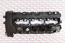 BMW 1 3 5 7 Series X6 Z4 3.0 Rocker Cover & Gasket 11127565284 New