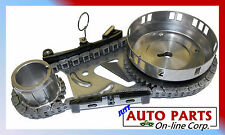 NEW TIMING CHAIN KIT CHRYSLER 300 05-09 V8 5.7L 6.1L DODGE CHARGER 06-09 MAGNUM