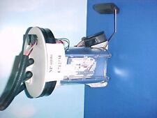 Fuel pump 99-2000 Grand Cherokee  4.7 Engine