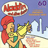 Aladdin and Other Stories (The Junior Choice Range), , Very Good
