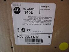 s l225 circuit breakers in brand allen bradley, current rating 400a ebay  at soozxer.org
