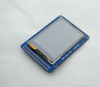 "2.8"" inch  240*320 TFT LCD Module Display Touch Panel + SSD1963 For 51/AVR/STM32"