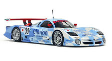 slot.it Nissan R390 GT1 3RD lemans1998 no. 30 m 1:3 2 NUOVO