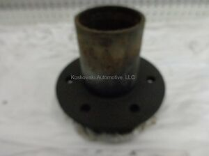 Jeep Grand Wagoneer Front Axle Hub Assembly 1986 84 91 85 90 88 87 89 OEM