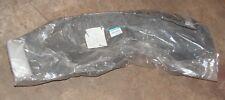 Mazda 6 (GH) Rear LH Wheel Arch Liner Part Number GSYD-56-1J1 Genuine Mazda Part