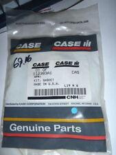 Case IH W Loader Tractor Hydraulic Pump Rebuild Kit 112383A1 OEM