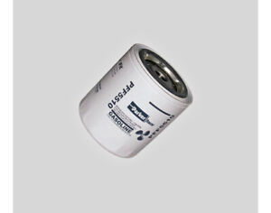 Racor Water Stopping Marine Fuel Filter PFF5510 for Mercruiser, Honda, others