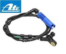 BMW 330Ci M3 323Ci Rear ABS Speed Sensor Ate O.E.M 34526752683 NEW