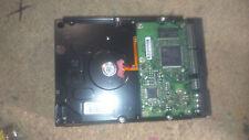 Disque Dur IDE 120 GB