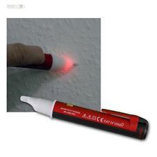 Tester corrente/Rilevatore di tensione 90-1000V in Forma penna mit