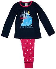 Pyjamas bleu pour fille de 8 à 9 ans