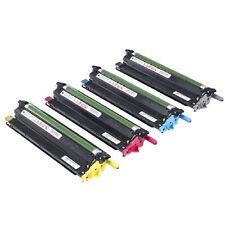 Dell TWR5P Imaging Drum Kit for C3760n/ C3760dn/ C3765dnf Color Laser Printers