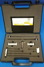 Renishaw SP25M CMM SM25-4 SH25-4 Scanning Probe Kit 4 New in Box 1 Year Warranty