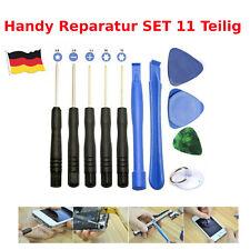 Handy & Tablet Reparatur SET 11 Teilig