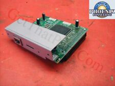 Brother HL-1670N 1870N Network NIC Board Card LJ8671001