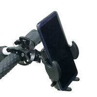 K - Tech Carrito de Golf Ajustable Soporte Para Samsung GALAXY Note 8