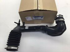 Ford Edge Lincoln MKX 2.7L OEM Air Cleaner Air Inlet Duct Tube F2GZ-9R530-B