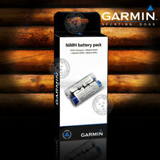 Garmin Battery Rechargeable NiMH Pack Astro 430 Oregon 600 650 700 750 GPSMAP 64