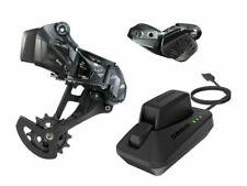 SRAM XX1 Eagle AXS Upgrade Kit per MTB - Nero