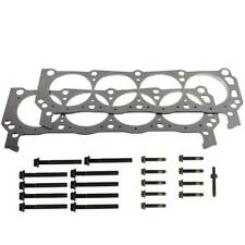 OEM NEW Ford Racing 302 Head Gasket and Bolt Kit M6051D50