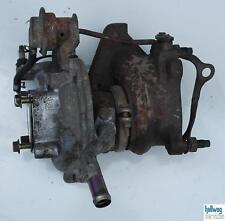Nissan Navara Pick Up 2.5 Di D22 Turbocompressore YD25 YD25DDTi Turbo 2001 -
