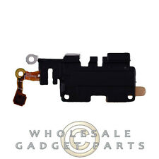 Flex Cable WiFi for Apple iPhone 3G PCB Ribbon Circuit Cord Connection Connector