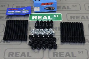ARP Main Stud Kit Chevy Small Block LS1 Cast Iron 234-5608