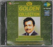 GOLDEN COLLECTION * MADAN MOHAN - SOUND TRACK CD - FREE UK POST