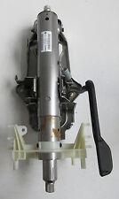 Genuine Used MINI Steering Column Manual Adjust for F55 F56 F54 F57 - 6864824