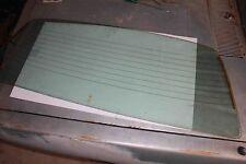 Chrysler Valiant Rear Window Tint Heating Defrost Demister VH VJ VK CL CM