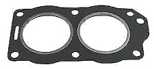 Cylinder head gasket 9.9 hp 14 hp 15hp Johnson / Evinrude Outboard 0330818