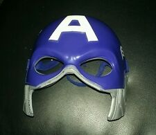Hasbro Captain America: The First Avenger Mask Youth Size cool halloween costume