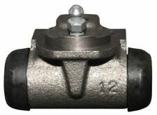 METELLI Rear Wheel Brake Cylinder - RENAULT MEGANE / SCENIC MK1 1.4 1.6 1.8 1.9