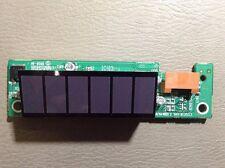 LG 50PX4D-EB LED BOARD 6870VS2268B (TV101)