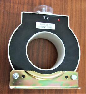 WF Energy Controls Current Transformer Series 24 16A - 1600A - 800/5 Ratio